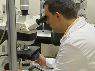 Ver vídeo  'Importante aumento de casos de sarampión'