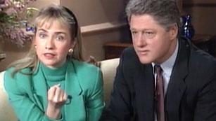 Ver vídeo  'El importante papel de las mujeres de los candidatos presidenciales en EE.UU.'