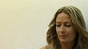 Ver vídeo  'Imputada una persona por la difusión del vídeo íntimo de la concejala de Los Yébenes'