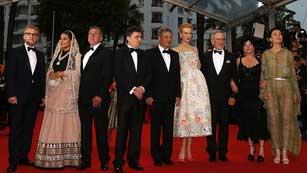 Ver vídeo  'Incertidumbre ante el palmarés del festival de Cannes'