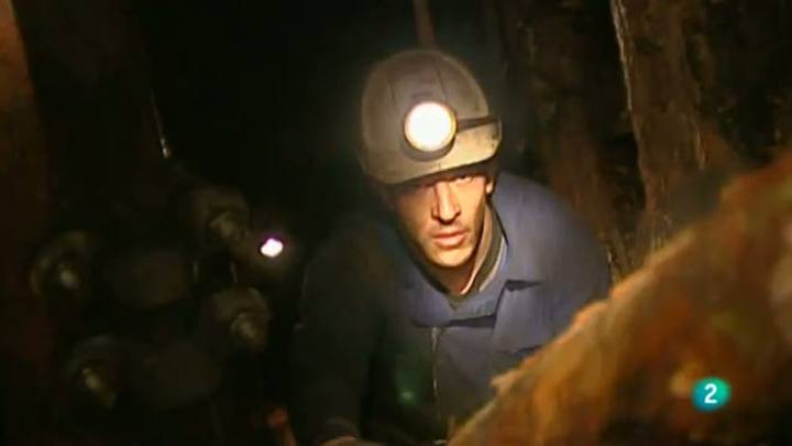 Para Todos La 2 - Debate: La industria del carbón