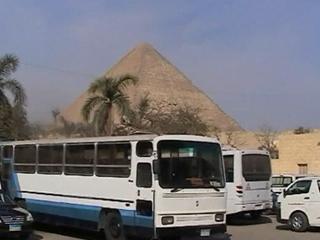 Ver vídeo  'La inestabilidad política de los países perjudica al turismo'