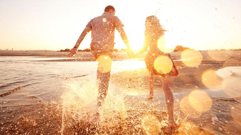 Saber vivir - Infecciones y salud sexual en verano 18/07/13