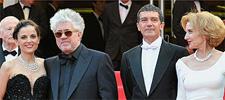Infome Semanal: En la piel de Cannes