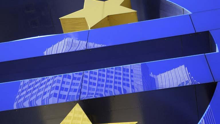 La corrupción le cuesta a la Unión Europea 120.000 millones de euros al año