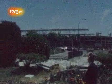 Ver vídeo  'Informe Semanal (1979): 28 Congreso, Felipe González dimite y se convoca un Congreso Extraordinario'