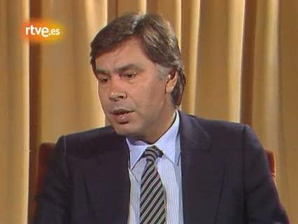 Ver vídeo  'Informe Semanal (1984): Suresnes, 10 años después'