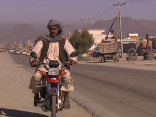 Ver vídeo  'Informe Semanal: Afganistán, esperanzas quebradas'