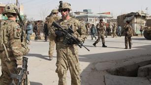 Ver vídeo  'Informe Semanal: Afganistán, misión esperanza'