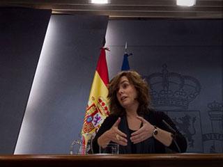 Ver vídeo  'Informe Semanal - Ajustes, reformas y recortes'