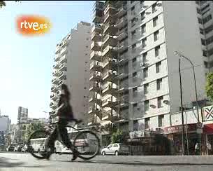 Ver vídeo  'Informe Semanal - Argentina, memoria del horror'