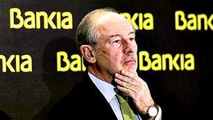 Ver vídeo  'Informe Semanal - Bankia, nacionalización en marcha'