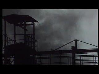 Ver vídeo  'Informe semanal - El cambio climático'