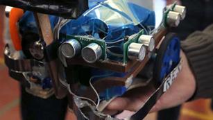 Ver vídeo  'Informe Semanal - Ciencia para el siglo XXI'