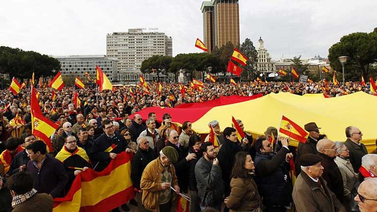 Informe Semanal: Constitución... ¿Continuidad o reforma?