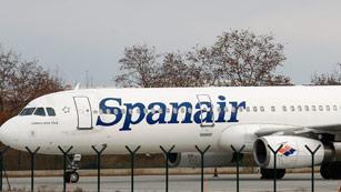 Ver vídeo  'Informe Semanal - Crisis de altos vuelos'