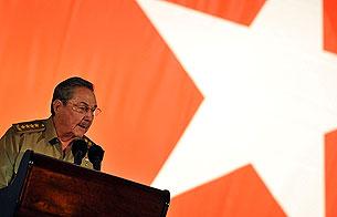 Ver vídeo  'Informe semanal - Cuba, una isla contra la corriente'