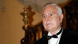 Ver vídeo  'Informe Semanal - La dimisión forzada de Carlos Dívar'