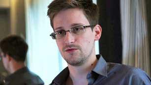 Ver vídeo  'Informe Semanal - Espionaje masivo'