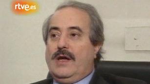 Ver vídeo  'Informe Semanal - El Estado ausente (1992)'