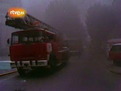 Ver vídeo  'Informe Semanal - ETA: coche bomba en Hipercor'