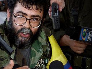 Ver vídeo  'Informe Semanal: Las FARC en la encrucijada'