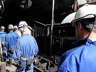 Ver v?deo  'Informe Semanal - El futuro del carbón'