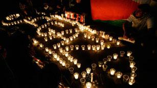 Ver vídeo  'Informe semanal - Guerra en la Franja'