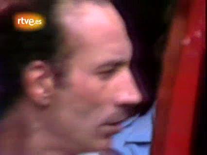 Ver vídeo  'Informe Semanal - Hipercor: ETA en el banquillo'