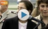 Informe Semanal - Ingrid Betancourt