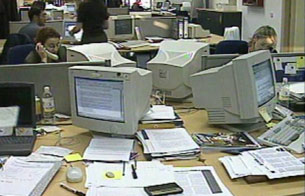 Ver v?deo  'Informe semanal - Internet, revolución económica'