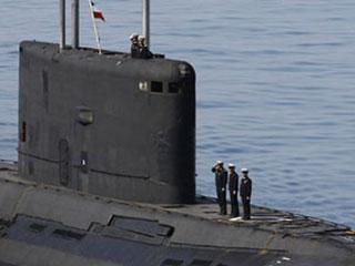 Ver vídeo  'Informe Semanal - Irán, la guerra secreta'