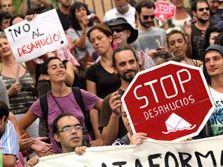 Ver vídeo  'Informe Semanal: La lenta marcha'