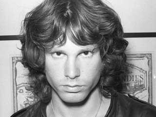 Ver vídeo  'Informe Semanal - La leyenda del Rey Lagarto (Jim Morrison -The Doors)'