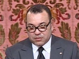 Ver vídeo  'Informe Semanal: Marruecos, la otra primavera árabe'
