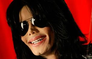 Ver vídeo  'Informe semanal - Michael Jackson: La decadencia del Rey'