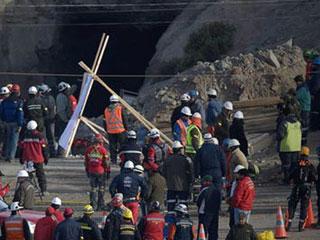 Ver vídeo  'Informe Semanal: La mina y nada más'
