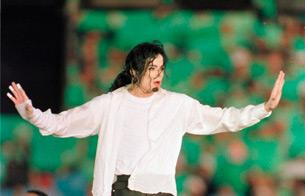 Ver v?deo  'Informe semanal - Muere el Rey del Pop'