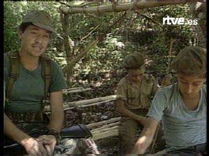 Ver vídeo  'Informe semanal - Niños soldado'