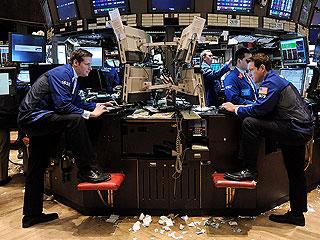 Ver v?deo  'Informe semanal - Los pecados de Wall Street'