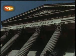 Ver v?deo  'Informe Semanal - Peligrosos por Ley'