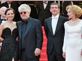 Ver v?deo  'Informe Semanal - En la piel de Cannes'