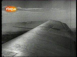 Ver vídeo  'Informe semanal - Recuerdos del desembarco de Normandía'