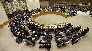 Ver vídeo  'Informe Semanal - Siria, la lucha sin fin'
