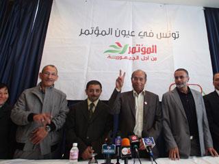 Ver vídeo  'Informe Semanal - Túnez, el día después'