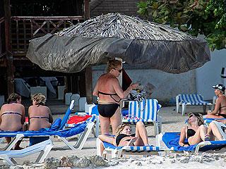 Ver vídeo  'Informe Semanal - El turismo que viene'