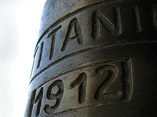 Ver vídeo  'Informe Semanal: La última noche del Titanic'
