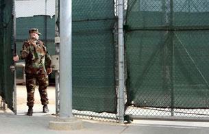 Ver vídeo  'Informe semanal - Los últimos de Guantánamo'