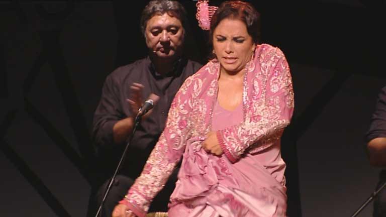 """Informe Semanal - La Unión, """"El dorado"""" del flamenco"""