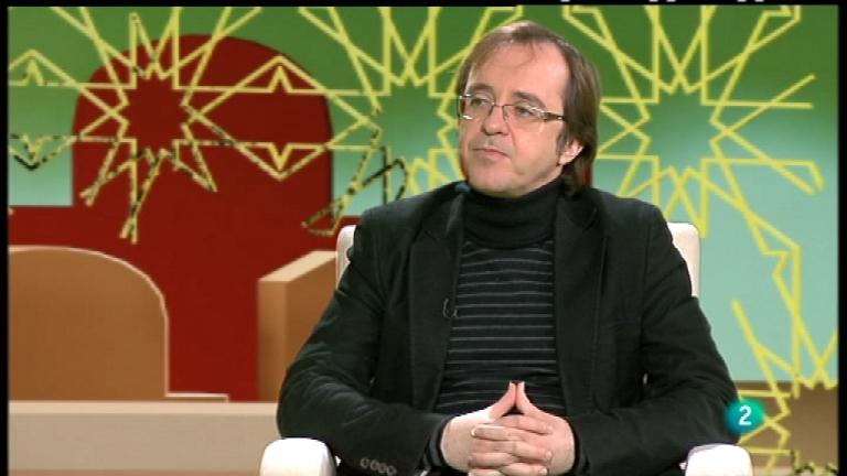 Islam Hoy - Informe sobre las revueltas árabes